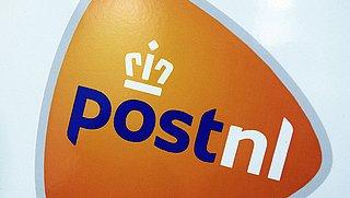 Topdrukte: Aan het wachten op een pakketje? PostNL reageert