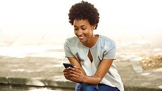 'Kostenbesparing voornaamste reden voor overstappen van telefoonaanbieder'
