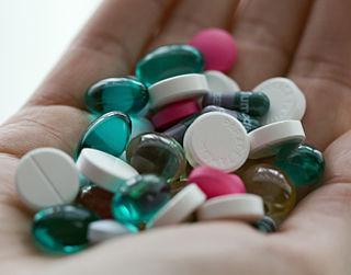 Medicijn tegen hepatitis C in basispakket