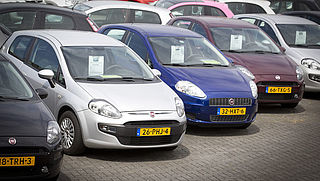 ACM: Prijzen van nieuwe auto's moeten duidelijker