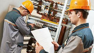 Ingrijpen van Inspectie SZW zorgt voor beter nageleefde cao