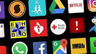 Levens redden met je mobiel: 4 eerstehulp-apps onder de loep