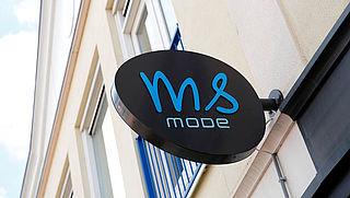 Doorstart voor MS Mode
