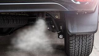Suzuki en Jeep roepen sjoemeldiesels terug: wat moet je doen?