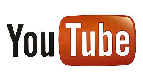 Live rondkijken op YouTube