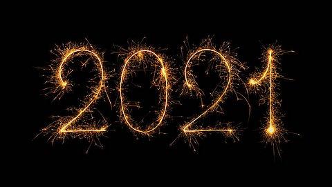 Welk vuurwerk mag je wél afsteken tijdens de jaarwisseling 2020-2021?