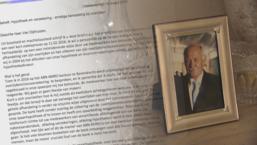 Spaargeld in de zak van de bank: 'Ik voel mij zwaar belazerd door ABN AMRO'