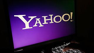 3 miljard Yahoo-gebruikers slachtoffer van hack in 2013