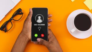 Hoe stop je energieverkopers die blijven bellen?