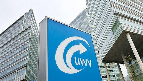 UWV stopt met het terugvorderen van voorschotten aan arbeidsongeschikten