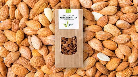 Ook Vitiv roept abrikozenpitten terug}