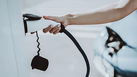 TNO en PBL ontkennen validatie rekenmodel subsidie elektrisch rijden