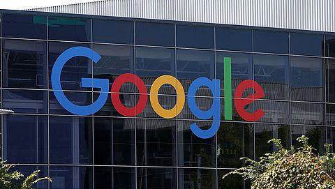 Europese Commissie verscherpt onderzoek naar Google