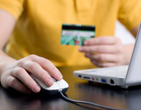 'Sterkere positie webklanten banken'}