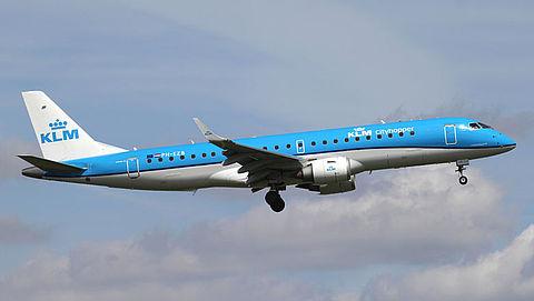 KLM-klanten kunnen vliegticket kosteloos omwisselen voor voucher of geld terug