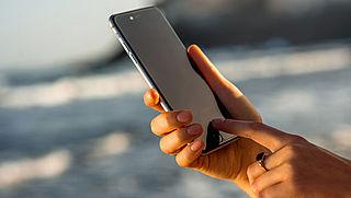 Apple start reparatieprogramma voor iPhone 6S en 6S Plus