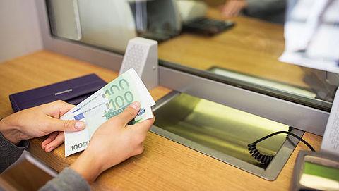 Minister Hoekstra: overheidsbank is overbodig}