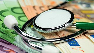 'Ziekenhuistarieven schimmiger dan gedacht'