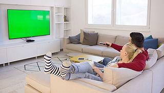 Nieuwe televisie kopen: waar moet je op letten?