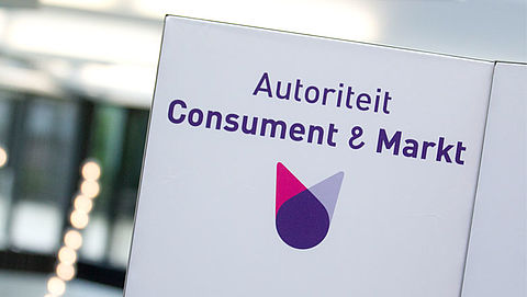 ACM waarschuwt voor huurbemiddelingskosten