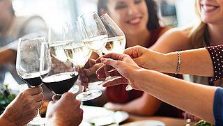 Groningen maakt afspraken met studentenvereniging over alcoholgebruik