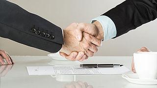 Flexibele contracten duurder door nieuwe regels voor arbeidsmarkt