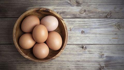 OM beslist over vrijlating Chickfriend-bestuurders