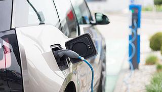 'Nederlander is minst geneigd om geld aan dieselauto uit te geven'