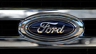 Ford roept 29.000 auto's terug