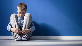 'Kinderen in jeugdzorg nog te vaak in isoleercel'