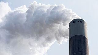 Pensioenfonds PME belegt niet langer in kolen