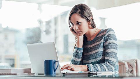 Medische websites delen gegevens bezoekers met adverteerders