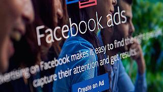 Bedrijven boycotten social media wegens haatberichten