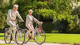 'Evenveel kans op letsel na ongeval met e-bike als met gewone fiets'