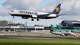 Ryanair annuleert duizenden vluchten: zo krijg je geld terug