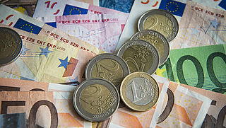 5 dingen die je met je spaargeld kan doen
