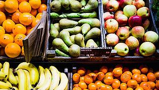 'Honderden producten onterecht verkocht als biologisch'