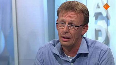 'Woekerpolisloket van Verbond van Verzekeraars is geen succes'