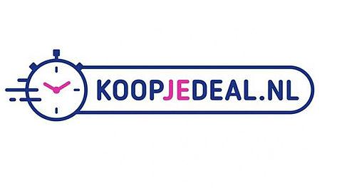 Koopjedeal.nl stevent af op faillissement