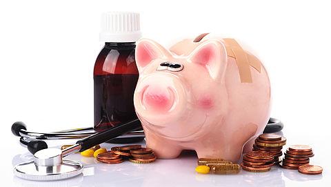 Kabinet gaat vaker onderhandelen over prijs van zeer dure medicijnen