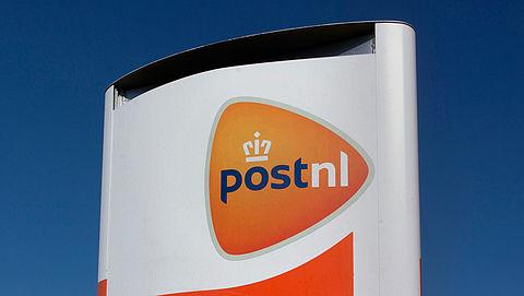 'PostNL speelt privacygegevens niet meer door'