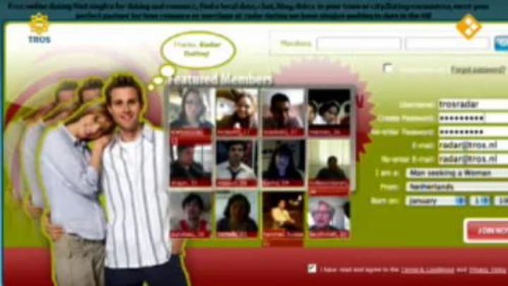 Beste Latin dating websites