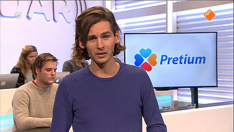 Mediateam: Pretium | DUO | Hoge telefoonrekening}