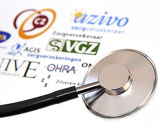 Informatie zorgverzekeraars klopt vaak niet