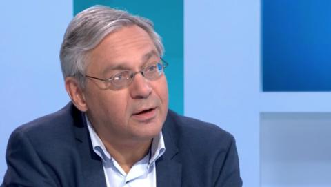 Hoog cholesterol – Dick Bijl reageert op kritiek uitzending