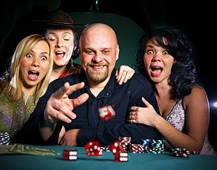Holland Casino maakt werk van online gokken
