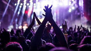 ACM: Toeslag concertkaartje moet in prijs worden verwerkt