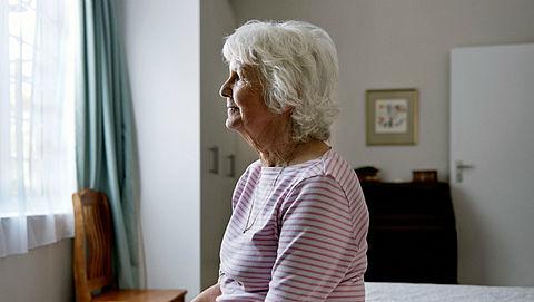 'Één loket voor ondersteuning en zorg bij dementie'