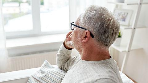 Hartpatiënten melden veel te lange wachttijden
