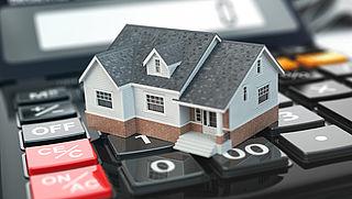 Hypotheeklastenvergelijkers geven verschillende uitkomsten